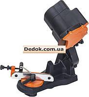 Станок для заточки цепей ДНИПРО-М ВСП-560