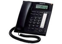 Panasonic KX-TS2388UAB телефон