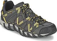 Трекинговые кроссовки Merrell Waterpro Maipo J41493 ( Оригинал ), фото 1