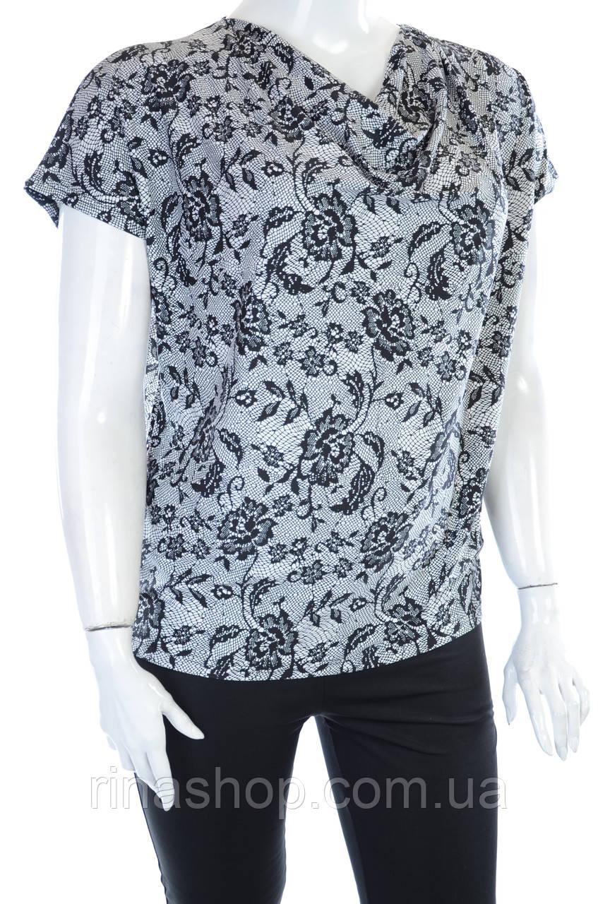 Женская блузка 0110