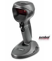 Сканер двумерных 2D кодов / штрихкодов Motorola DS 9808, фото 1