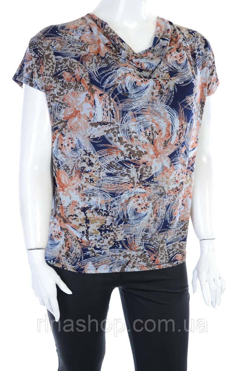 Женская блузка 0113