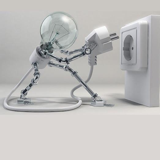 Светотехническая продукция, лампы и фонари