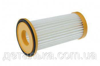 Фильтр для пылесоса Philips - FC8028