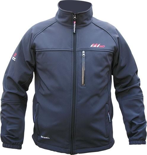 Куртки спортивные Ордана