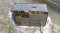 Привод электромагнитный ПЭ-11У3