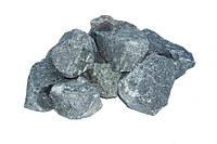 Камни в сауну - карельский габбро диабаз