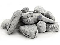 Камни в сауну - карельский талькохлорит