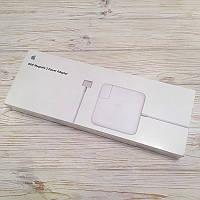 Зарядное устройство для ноутбука Apple MagSafe 2 Power Adapter 85W (MD506LL/A)