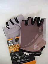Велоперчатки беспалые Pearl Izumi (L) КОПИЯ, фото 2