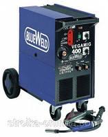 Сварочный аппарат полуавтомат Blue Weld MEGAMIG 300S