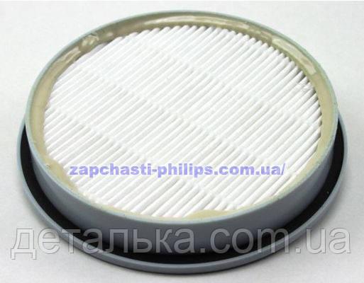 Фильтр для пылесоса Philips - FC8029, фото 2