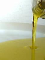 Покупка отработки синтетического масла