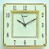 Часы настенные Rikon 9251, фото 1
