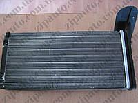 Радиатор отопителя (печки) Volkswagen T4 (-AC) TEMPEST TP.1573965