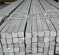 Калібрований квадрат 36х36 мм, сталь 20, Н11,, фото 1