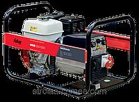 Бензиновый сварочный генератор Fubag WHS220DDC