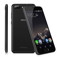 Asus Zenfone 4 MAX Plus X015D 3Gb32Gb Black