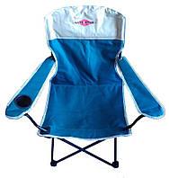 Крісло для риболовлі Mifine