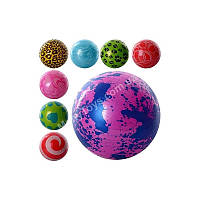 "Мяч детский-9"" MS 0247"