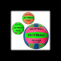 Мяч волейбольный (1106ABC)