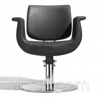 Парикмахерское кресло Diva