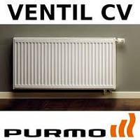 Радиатор PURMO V22 500х400, фото 1