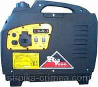 Генератор бензиновый цифровой (инверторный) RedVerg RD-IG1000