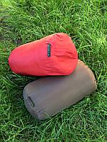Спальный мешок, спальник MAX-SV - 10104