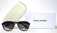 Солнцезащитные очки MJ