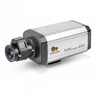 Корпусная камера под объектив Partizan CBX-32HQ v1.0, 1000 ТВЛ