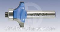 Фреза кромочная калевочная Кратон HOBBY O32,8 мм (профильная с подшипником)