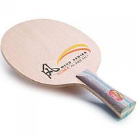 Основание теннисной ракетки DHS Wind SR-A