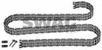 Цепь привода Mercedes Sprinter с замком IWIS 99110175