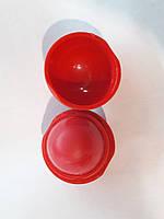 Гигиенический бальзам для губ LB-12