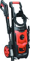 Мойка высокого давления Lutian LT501-1800A