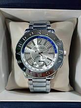 Наручные часы в стиле Pandora Пандора (серебро)