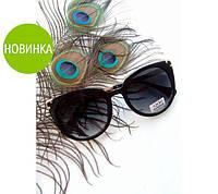 """Модные женские очки солнцезащитные """"Aspect"""""""