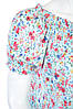 Женская блузка L6018, фото 4