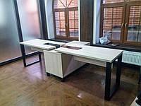 Корпусная мебель, фото 1
