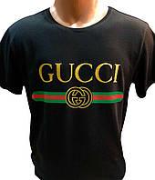 Модные мужские футболки в ассортименте, фото 1