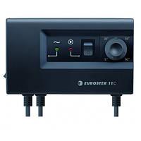 Контроллер Euroster e11C