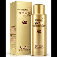 Images Snail Эмульсия для лица с муцином улитки
