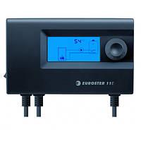 Контроллер Euroster e11E