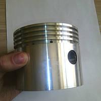 Поршень компрессора 105 мм