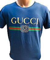 Молодежные футболки в ассортименте