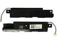 Звонок (полифонический динамик) для Asus ZenPad Z380C Wi-Fi 8.0/Z380KL, в рамке