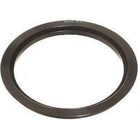 Переходное кольцо Lee filters LEE Wide Angle Adaptor Ring 82mm
