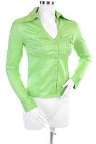 Женская рубашка 0905