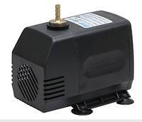 Водяной насос для охлаждения шпинделя  95W 220VAC